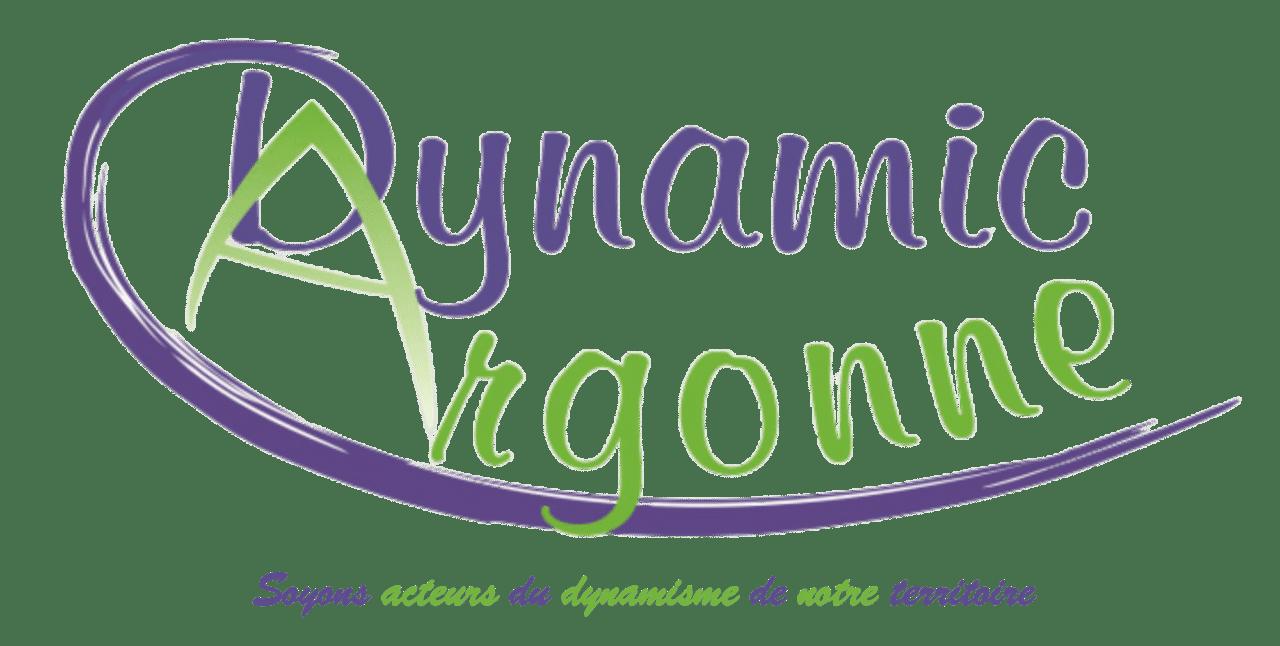Soyons-acteurs-du-dynamisme-de-notre-territoire-2-1280x646.png