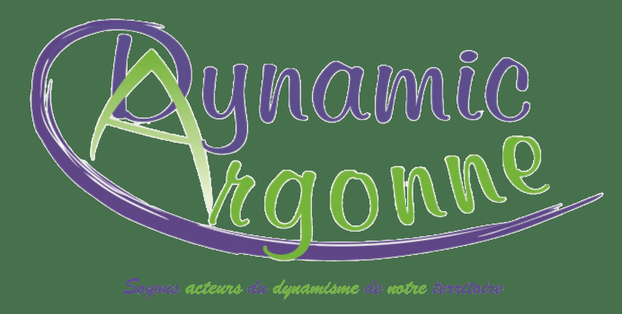 Dynamic Argonne
